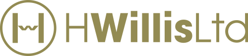 H Willis Ltd
